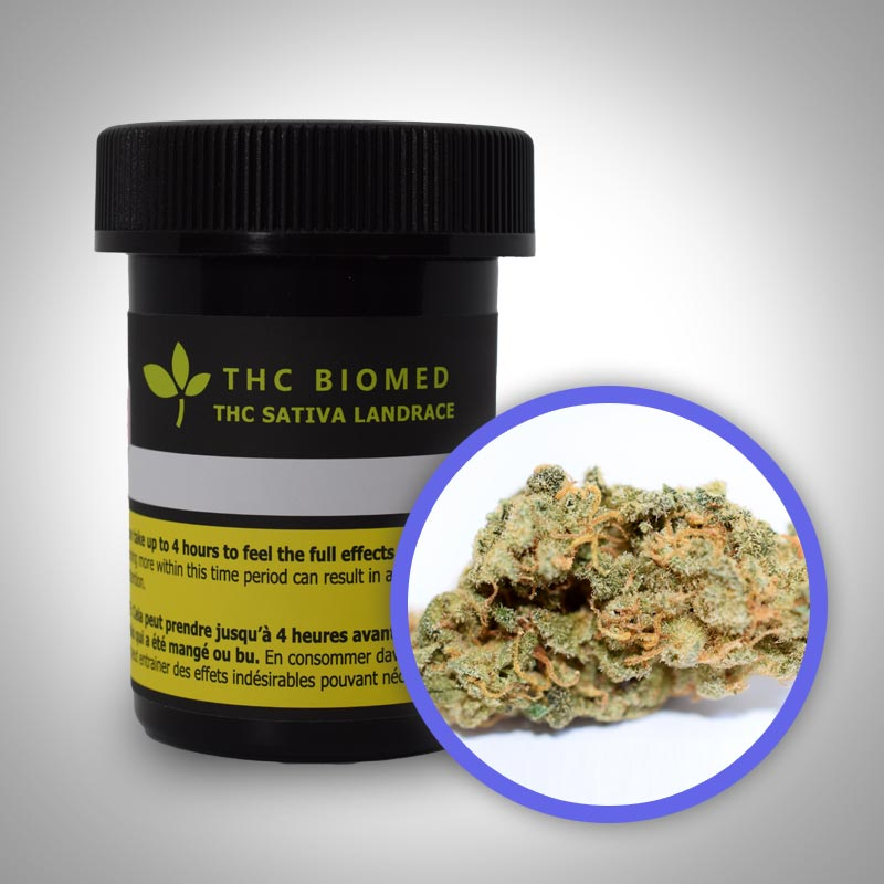 THC_Products_Bottles_Sativa2