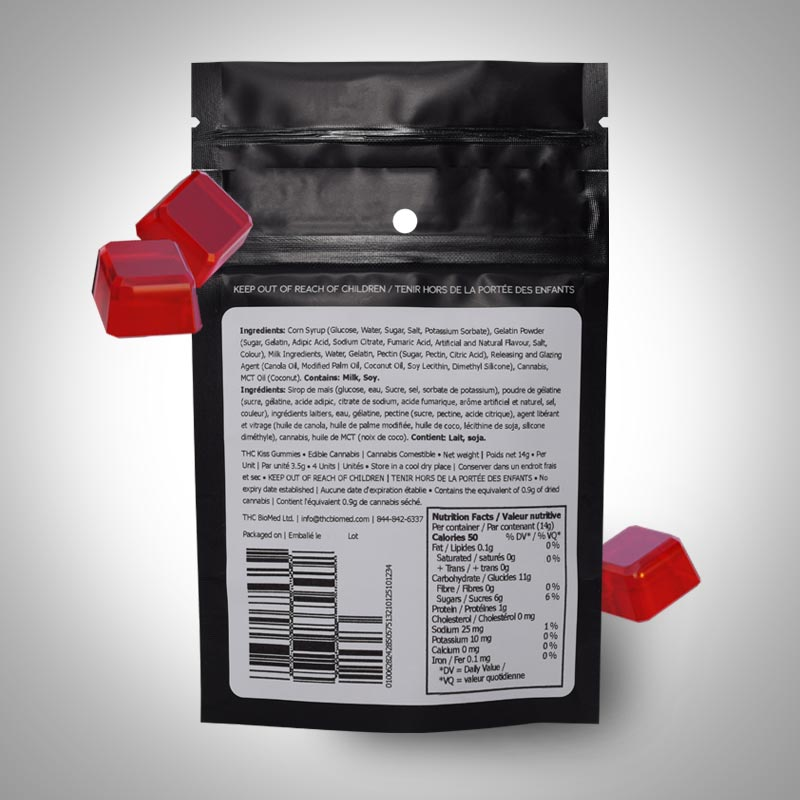THC_Products_Gummies